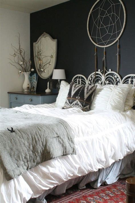 dreamcatcher bedding 25 best ideas about dream catcher bedroom on pinterest bohemian bedroom design