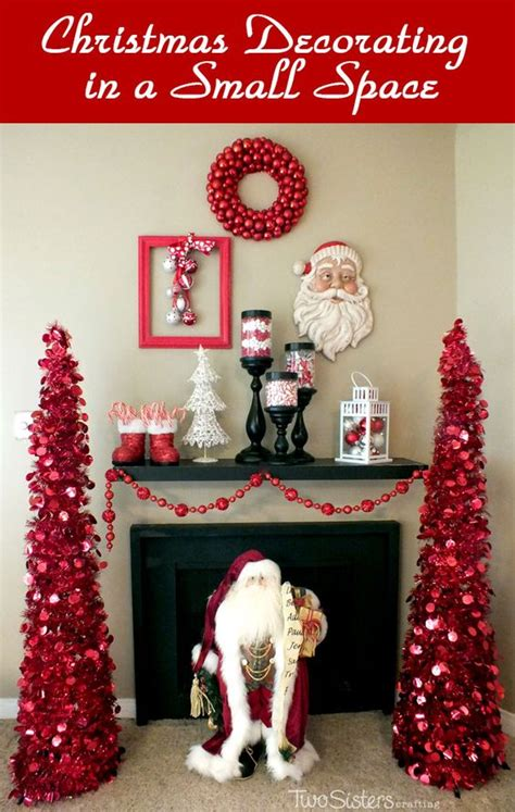 when to put up christmas decorations decorations decoration and on