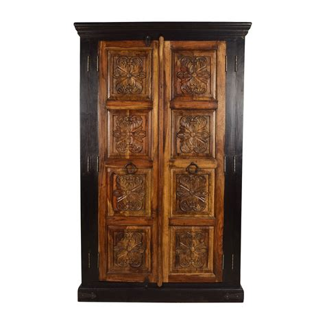 used armoire for sale used armoires for sale 28 images used armoire for sale