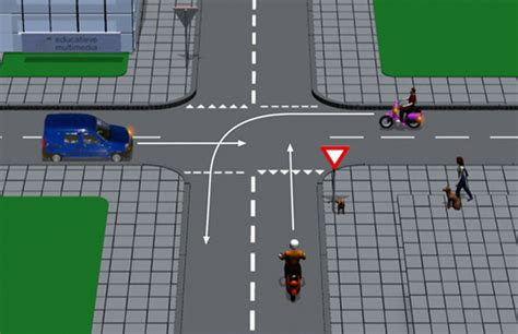 gratis auto theorie examen oefenen gratis oefenen voor het cbr theorie examen 2018