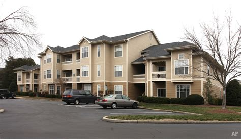 Apartments In Greensboro Nc Garden Brassfield Park Greensboro Nc Apartment Finder