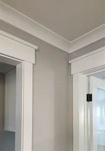 Wainscoting Throughout House The Team At Streamline Builders Just Finished Up Another