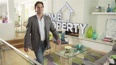 Bio Ukuran Besar income property mcgillivray foto gambar wallpaper 69