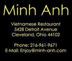 Out on the town on Pinterest   Cleveland, Ohio and Restaurant