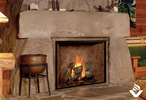Town And Country Fireplaces Prices by Town Country Tc54 Fireplace Vancouver Gas Fireplaces