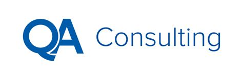 Qa Consultant by Qa Consulting Join Forces With Thunderhead To Deliver True Customer Engagement Thunderhead