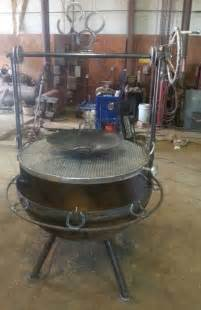1000 ideas about custom bbq grills on build a