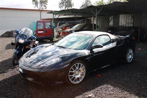 Ferrari E Meriziola Immobiliare Roma by Foto Ferrari Ville Ristoranti E Locali A Testaccio I