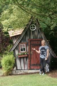hexenhaus garten kundenstimmen lieblingsplatz home