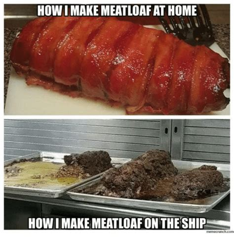 funny meatloaf memes of 2016 on sizzle grumpy cat