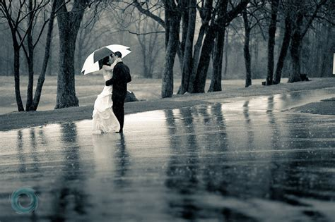 couple wallpaper with rain top 10 best couples wallpapers couple pictures for