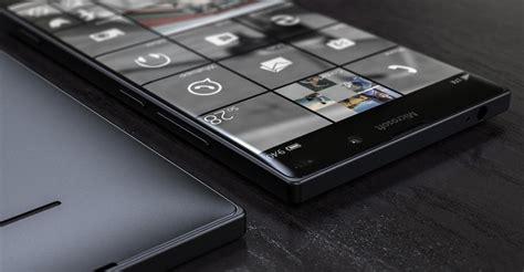 Hp Nokia Lumia Xl Dual Sim microsoft lumia 950 dual sim lumia 950 xl dual sim features specifications price