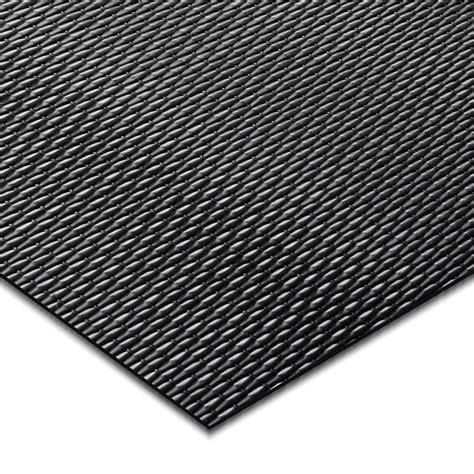 kunststoff teppich meterware teppich f 252 r drau 223 en padua dayton de