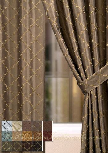 what colour goes with gold curtains what colour goes with gold curtains my web value