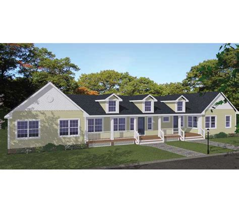 mother daughter house plans mother daughter homes for sale in nj myideasbedroom com