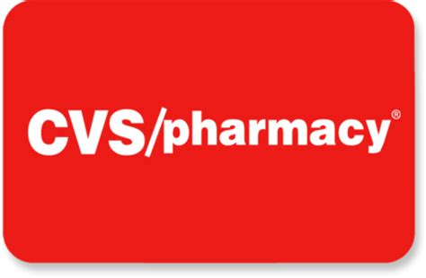 cv s chain store maps walgreens and cvs store maps