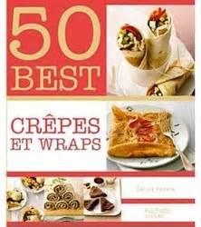 editeur livre cuisine les livres de cuisine aux 233 ditions hachette