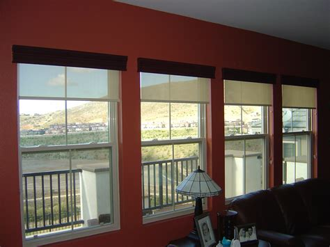 Wooden Valances Window Treatments Wood Valances 3 Blind Mice Window Coverings