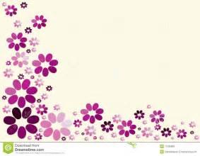 simple background design images clipartsgram com
