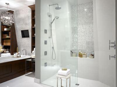 divine design bathrooms bathroom in divine design divine design bathrooms