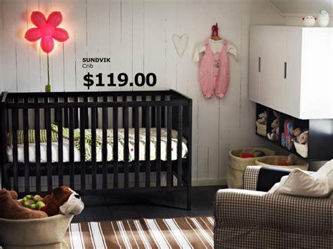 ikea living room catalogue stylish eve ikea kids room catalogue stylish eve
