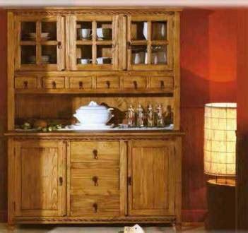 alacena ikea segunda mano alacenas antiguas para cocina como decorar