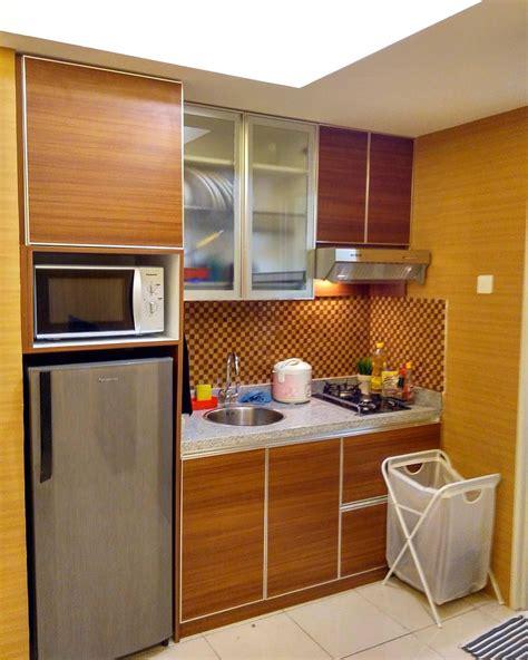 desain dapur minimalis tanpa kitchen set kitchen set mini modern dapur minimalis idaman
