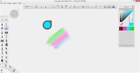 sketchbook pro tutorial beginners top sketchbook pro tutorials for beginners