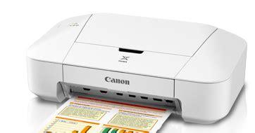 reset canon ip2870 reset print driver canon pixma ip2870 ip2872
