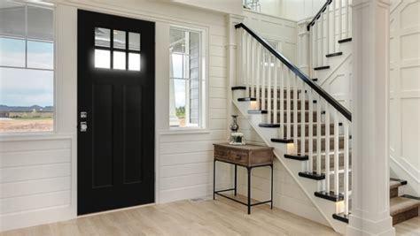 Aluminum Clad Exterior Doors Aluminum Clad Exterior Doors Utah Rocky Mountain Windows Doors