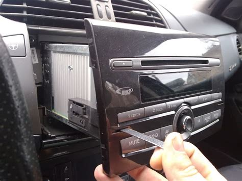 Vosteon 1 Box technical fitting aux in the fiat forum