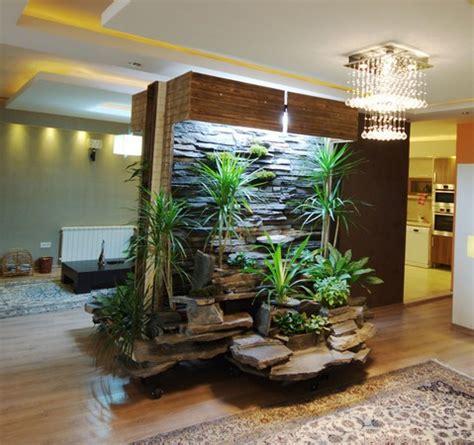 set   small  wonderful indoor garden page