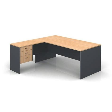 Corner Desk Melbourne Office Desks Melbourne Adept Office Furniture