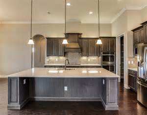 new kitchen cabinets and countertops kitchen bath cabinet and countertop portfolio kitchen