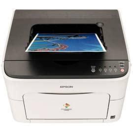 Printer Epson Aculaser C1600 deutsche bedienungsanleitung f 252 r printer epson aculaser c1600 c11cb04001 deutsche