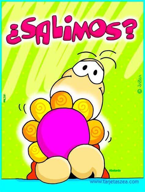 imagenes tarjetas zea te extraño 241 best images about tarjetas zea amor on pinterest