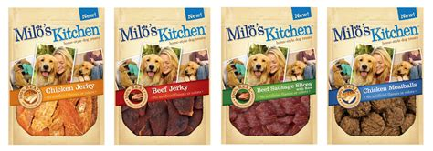 milo s kitchen thrifty and frugal living milo s kitchen review and giveaway