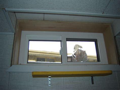 custom size basement windows custom window chatham ontario