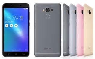 Zenfone 3 Max Asus Zenfone 3 Max Zc553kl Price Review Specifications