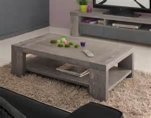 Wood Table Ls Living Room 25 Best Ideas About Distressed Coffee Tables On