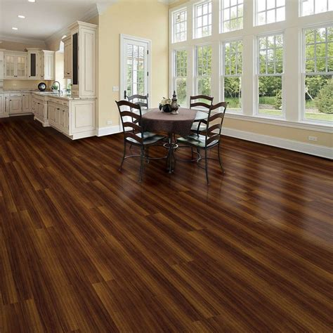 how durable is laminate flooring how durable is laminate flooring alyssamyers