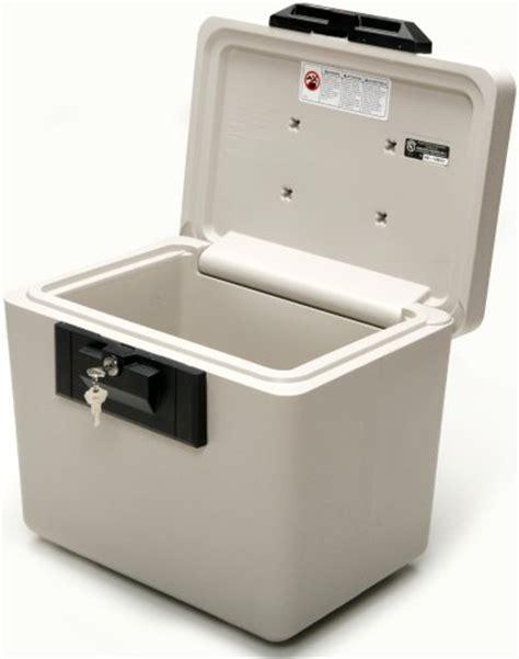 sentry safe file sentry 1170 security fireproof safe filing new ebay