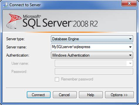 mdx query tutorial sql server 2008 running a script in microsoft sql server coveo platform