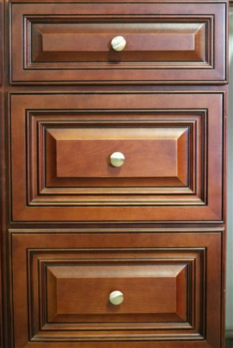 kitchen cabinet drawer boxes cherryville cabinets rta kitchen cabinets
