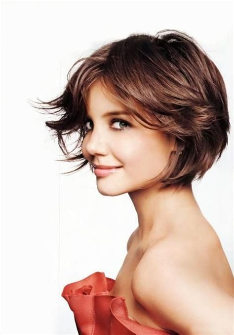 25 unique lob hairstyles ideas on pinterest haircut styles