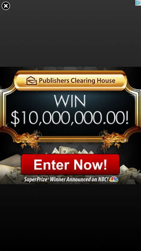 What Happens When You Win Publishers Clearing House - best 20 publisher clearing house ideas on pinterest reg online online sweepstakes