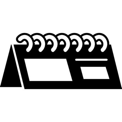 Calendrier De Bureau Gratuit Bureau Calendrier Variante De Printemps T 233 L 233 Charger