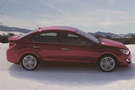 front wheel drive cars in snow forbes 15 cars to avoid in 2018 autos post