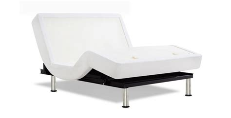 electropedic adjustable beds electric sizes mattresses manufacturers