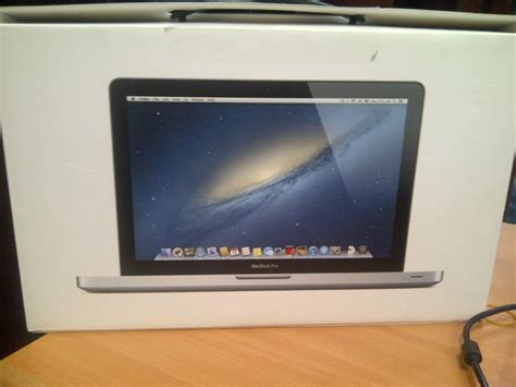 gadai24 gadai laptop apple macbook pro i5 2012 silver